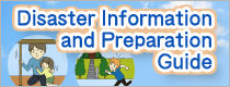 Disaster Information and Preparation Guide