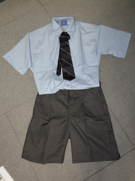 http://www.tic-toyama.or.jp/extra_information/img/boy-uniform.jpg