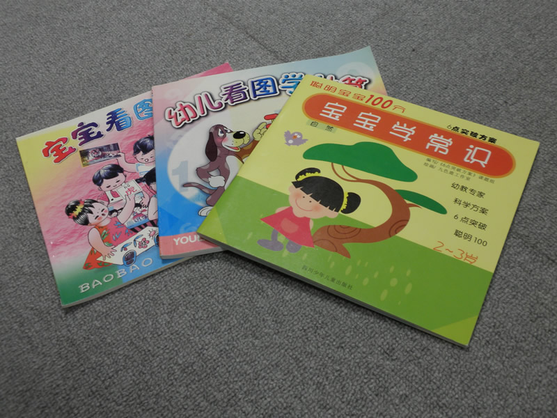 http://www.tic-toyama.or.jp/extra_information/img/chinese-kids-book.jpg