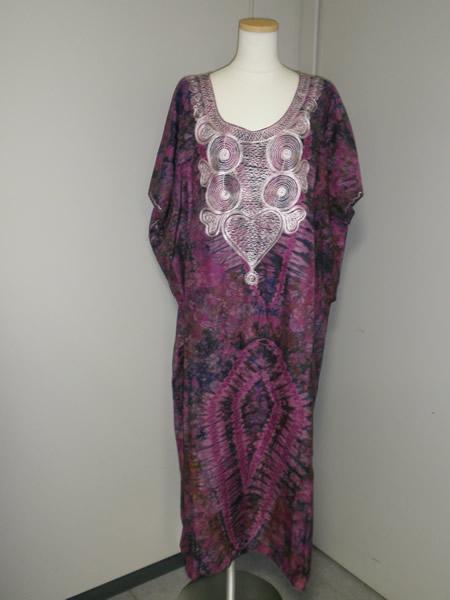 http://www.tic-toyama.or.jp/extra_information/img/ghana_dress.jpg