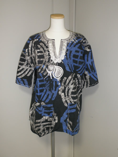 http://www.tic-toyama.or.jp/extra_information/img/ghana_shirt.jpg