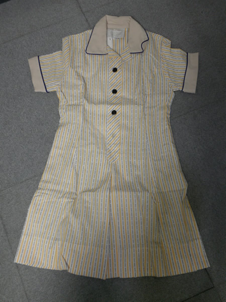 http://www.tic-toyama.or.jp/extra_information/img/girl-uniform.jpg