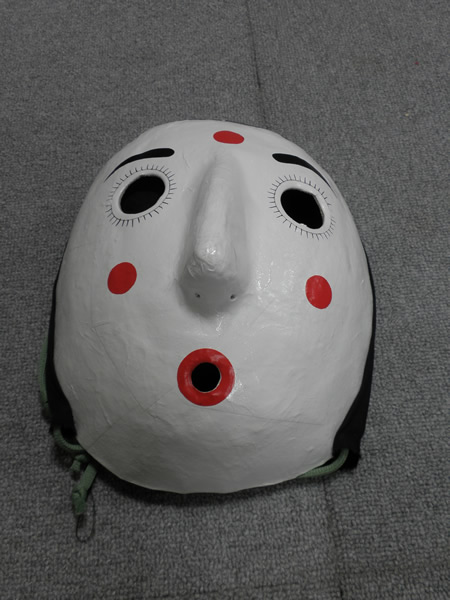 http://www.tic-toyama.or.jp/extra_information/img/kamen1.jpg