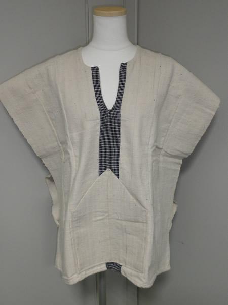 http://www.tic-toyama.or.jp/extra_information/img/kenya_shirt.jpg