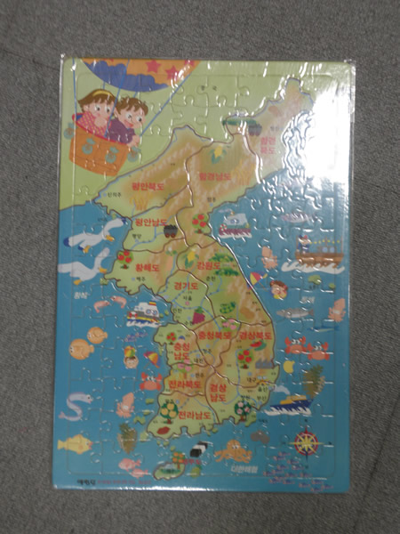 http://www.tic-toyama.or.jp/extra_information/img/korean-map.jpg