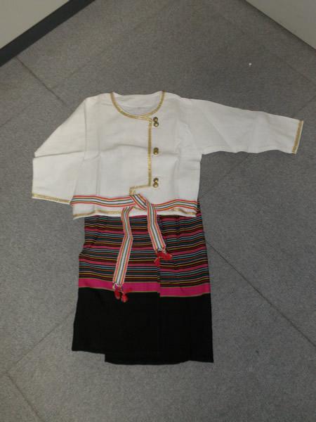 http://www.tic-toyama.or.jp/extra_information/img/thai-kid.jpg